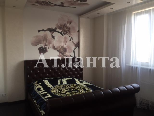Продается 2-комнатная квартира на ул. Академика Королева — 120 000 у.е. (фото №5)