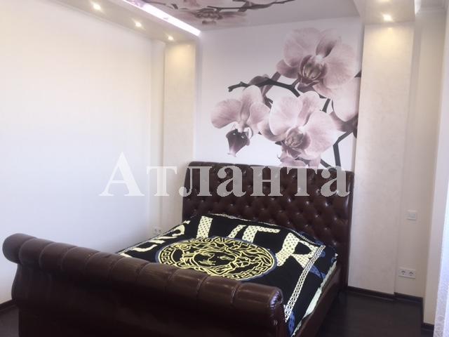 Продается 2-комнатная квартира на ул. Академика Королева — 120 000 у.е. (фото №6)