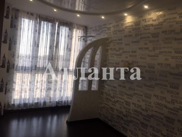 Продается 2-комнатная квартира на ул. Академика Королева — 120 000 у.е. (фото №7)