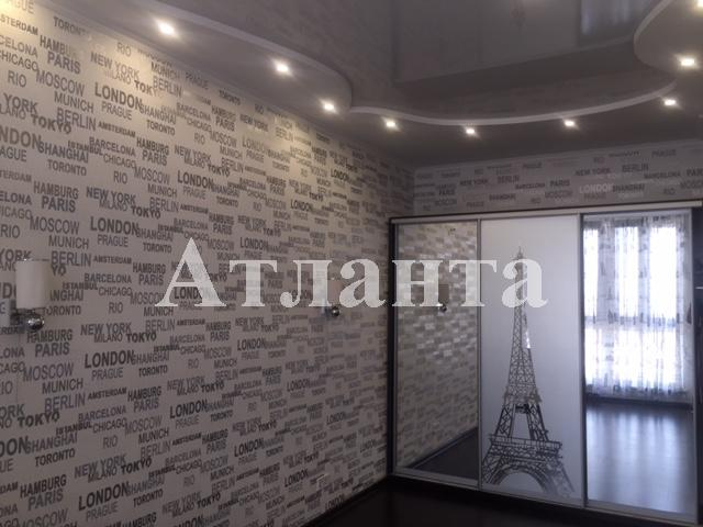 Продается 2-комнатная квартира на ул. Академика Королева — 120 000 у.е. (фото №8)