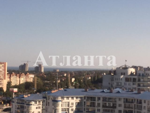Продается 2-комнатная квартира на ул. Академика Королева — 120 000 у.е. (фото №9)