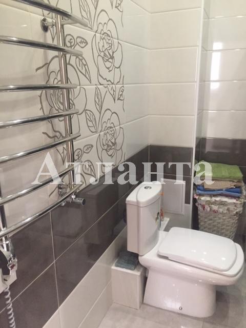Продается 2-комнатная квартира на ул. Академика Королева — 120 000 у.е. (фото №16)