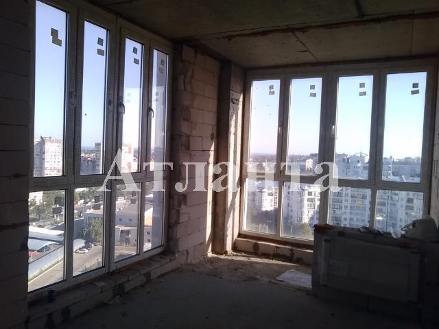 Продается 2-комнатная квартира на ул. Академика Королева — 85 000 у.е. (фото №2)