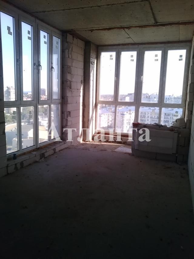Продается 2-комнатная квартира на ул. Академика Королева — 85 000 у.е. (фото №3)