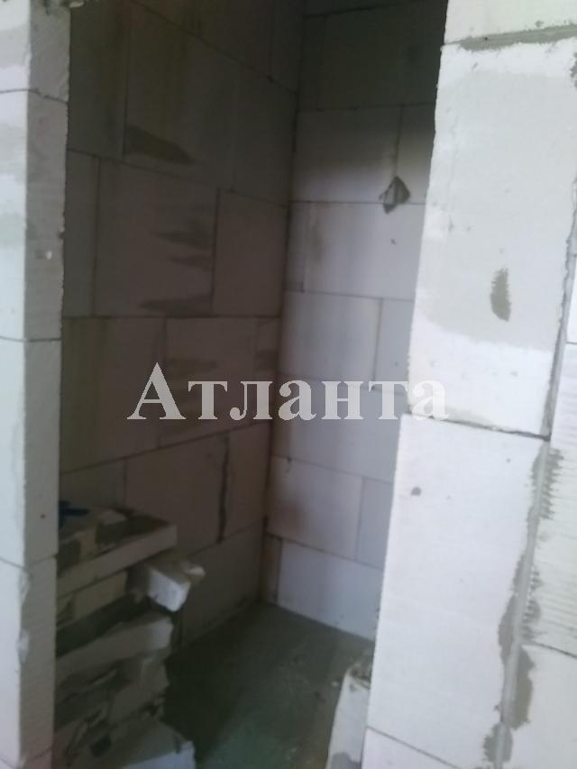 Продается 2-комнатная квартира на ул. Академика Королева — 85 000 у.е. (фото №4)