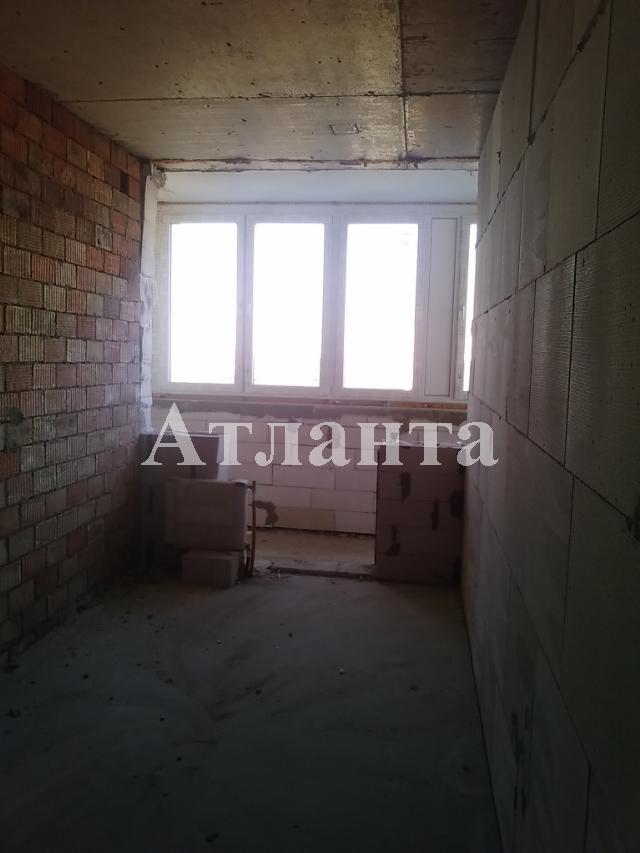 Продается 2-комнатная квартира на ул. Академика Королева — 85 000 у.е. (фото №5)