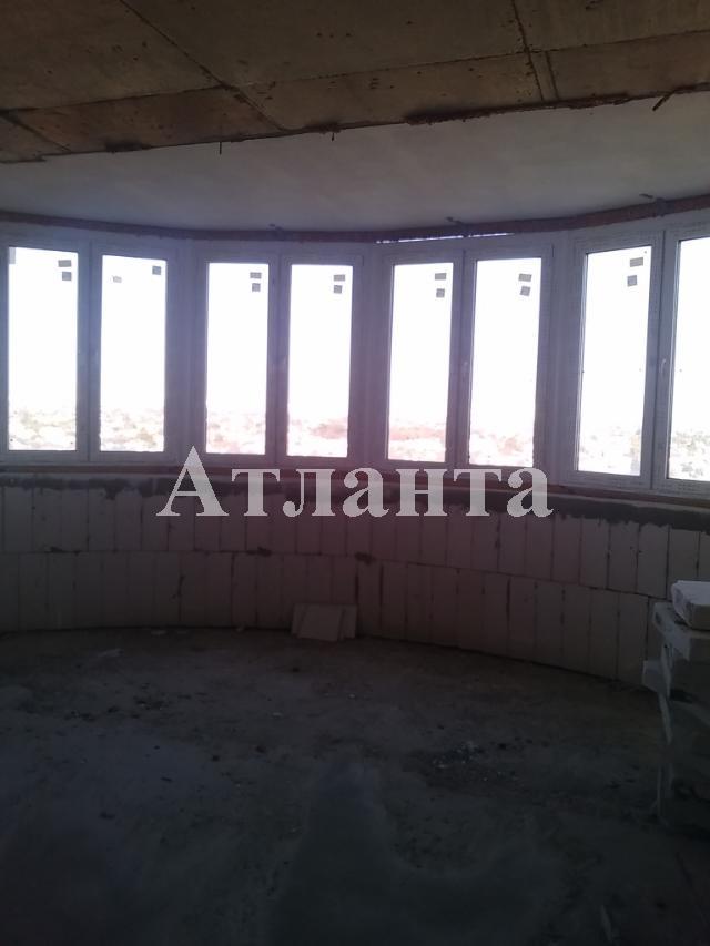 Продается 2-комнатная квартира на ул. Академика Королева — 85 000 у.е. (фото №6)