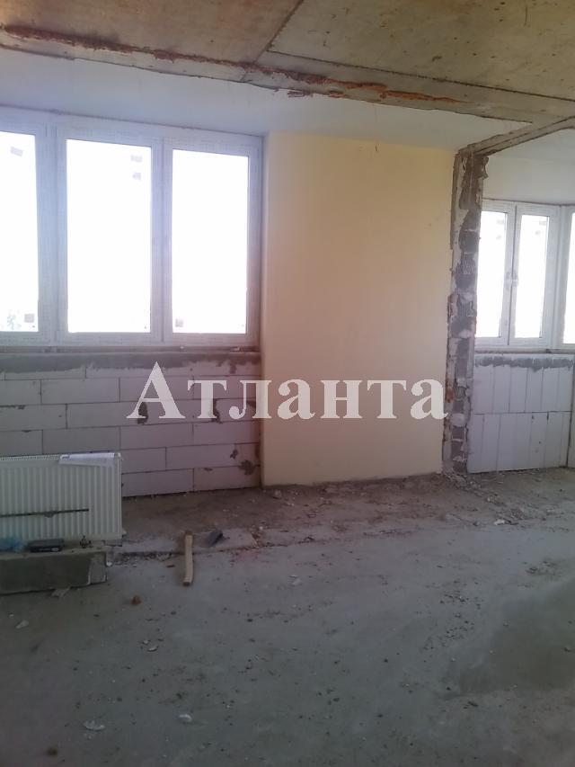 Продается 2-комнатная квартира на ул. Академика Королева — 85 000 у.е. (фото №7)