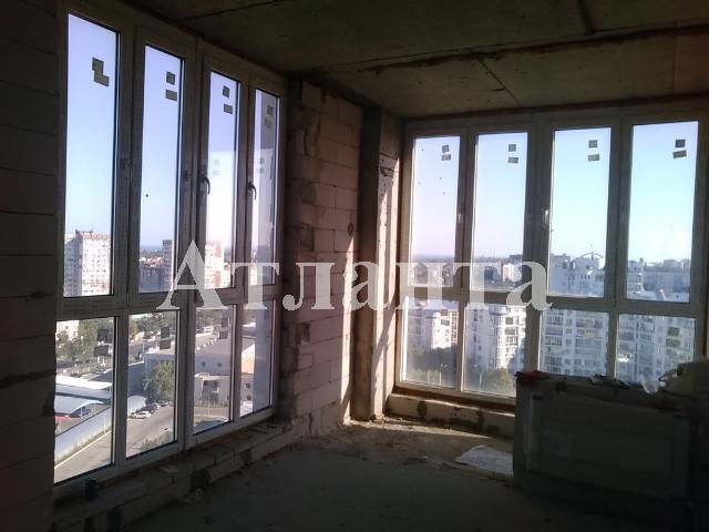 Продается 2-комнатная квартира на ул. Академика Королева — 85 000 у.е. (фото №10)