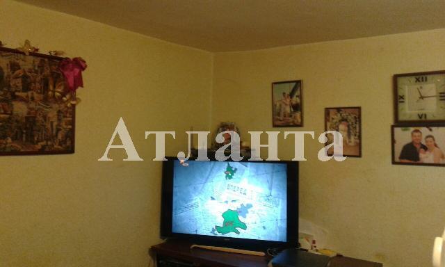Продается 1-комнатная квартира на ул. Ленинградская — 15 000 у.е. (фото №3)