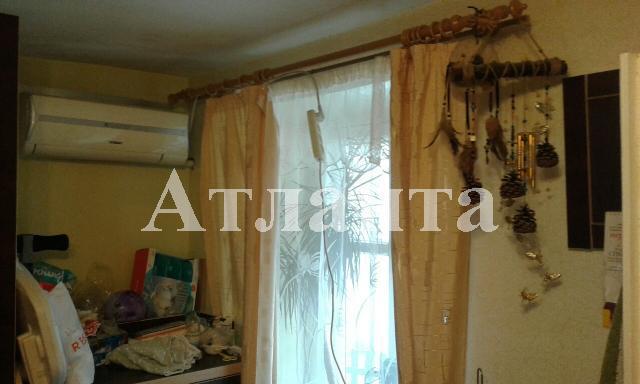 Продается 1-комнатная квартира на ул. Ленинградская — 15 000 у.е. (фото №4)
