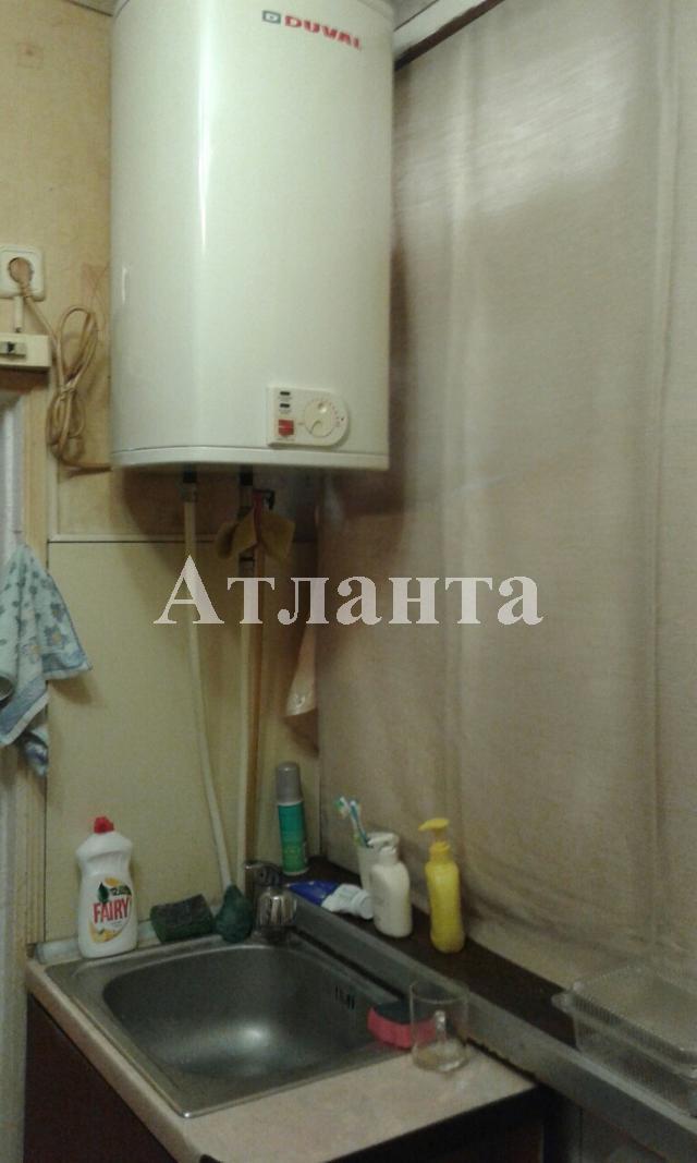 Продается 1-комнатная квартира на ул. Ленинградская — 15 000 у.е. (фото №5)