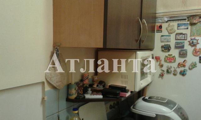 Продается 1-комнатная квартира на ул. Ленинградская — 15 000 у.е. (фото №6)