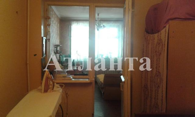 Продается 3-комнатная квартира на ул. Комитетская — 50 000 у.е. (фото №2)