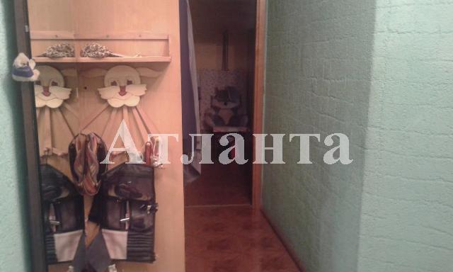 Продается 3-комнатная квартира на ул. Комитетская — 50 000 у.е. (фото №3)
