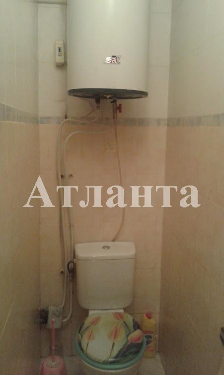 Продается 3-комнатная квартира на ул. Комитетская — 50 000 у.е. (фото №4)