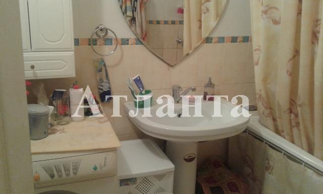Продается 3-комнатная квартира на ул. Комитетская — 50 000 у.е. (фото №6)