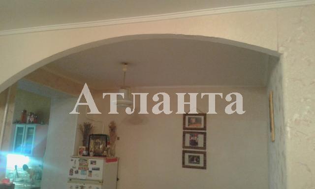 Продается 3-комнатная квартира на ул. Комитетская — 50 000 у.е. (фото №7)
