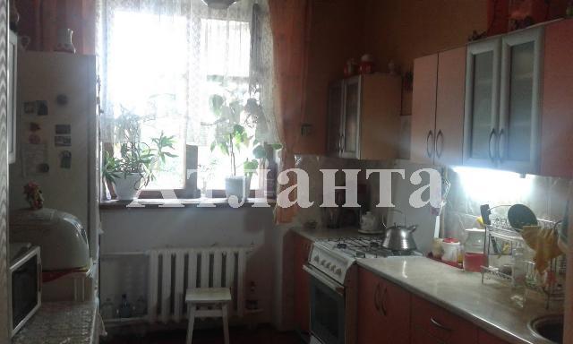 Продается 3-комнатная квартира на ул. Комитетская — 50 000 у.е. (фото №8)