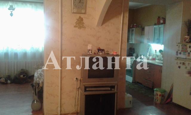 Продается 3-комнатная квартира на ул. Комитетская — 50 000 у.е. (фото №9)