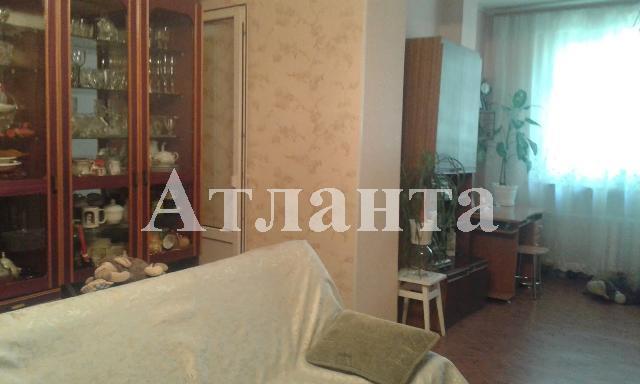 Продается 3-комнатная квартира на ул. Комитетская — 50 000 у.е. (фото №10)