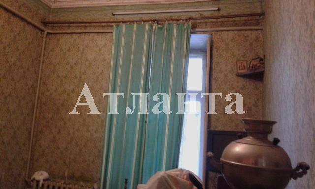 Продается 2-комнатная квартира на ул. Екатерининская — 35 000 у.е.