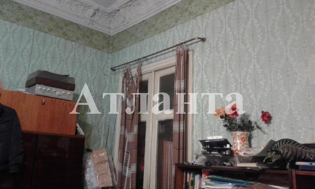 Продается 2-комнатная квартира на ул. Екатерининская — 35 000 у.е. (фото №2)