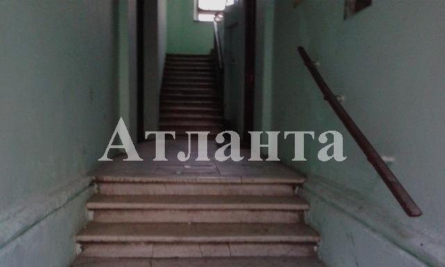 Продается 2-комнатная квартира на ул. Екатерининская — 35 000 у.е. (фото №3)