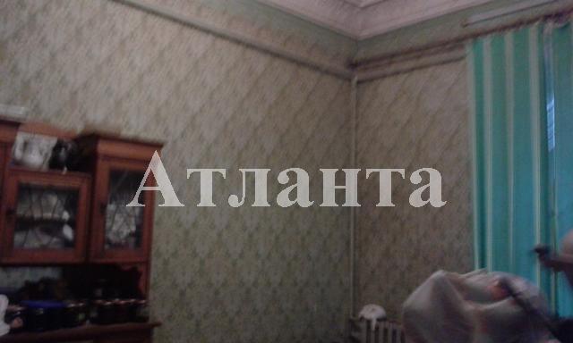 Продается 2-комнатная квартира на ул. Екатерининская — 35 000 у.е. (фото №5)
