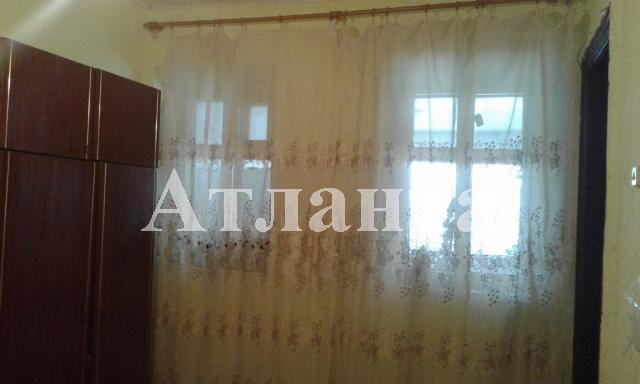 Продается 2-комнатная квартира на ул. Балковская — 17 000 у.е. (фото №2)