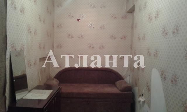 Продается 2-комнатная квартира на ул. Балковская — 17 000 у.е. (фото №3)