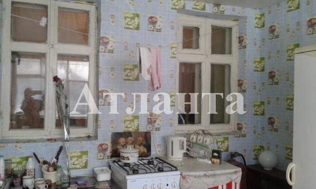 Продается 2-комнатная квартира на ул. Балковская — 17 000 у.е. (фото №4)
