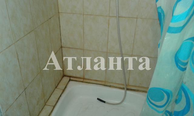 Продается 2-комнатная квартира на ул. Балковская — 17 000 у.е. (фото №8)