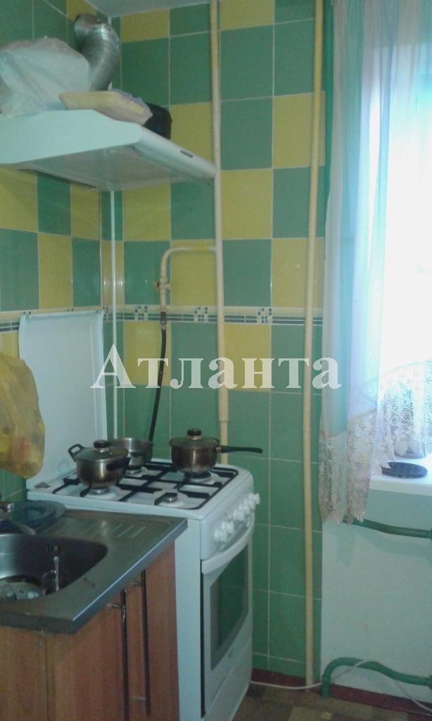 Продается 3-комнатная квартира на ул. Картамышевская — 54 000 у.е. (фото №3)