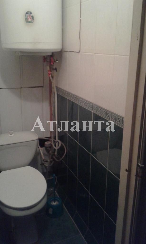 Продается 3-комнатная квартира на ул. Картамышевская — 54 000 у.е. (фото №4)