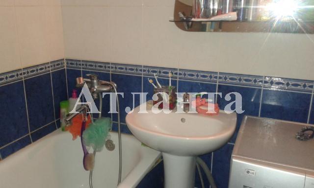 Продается 3-комнатная квартира на ул. Картамышевская — 54 000 у.е. (фото №5)