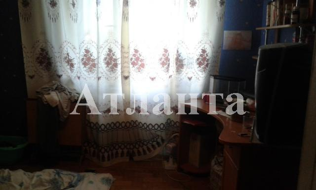 Продается 3-комнатная квартира на ул. Картамышевская — 54 000 у.е. (фото №6)