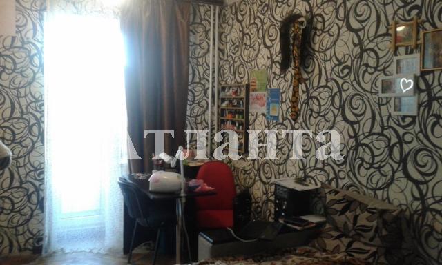 Продается 3-комнатная квартира на ул. Картамышевская — 54 000 у.е. (фото №7)