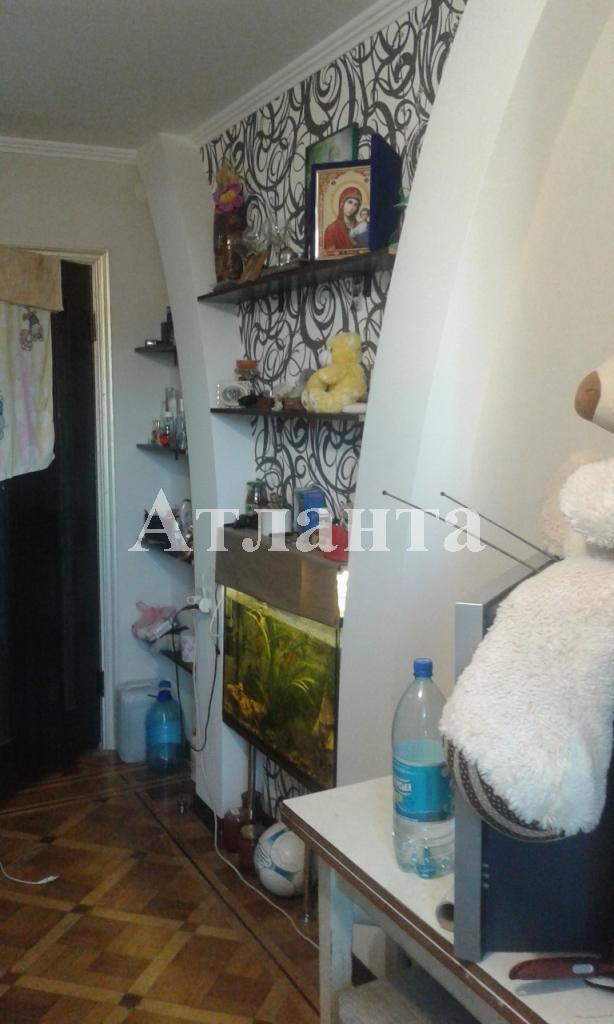 Продается 3-комнатная квартира на ул. Картамышевская — 54 000 у.е. (фото №9)