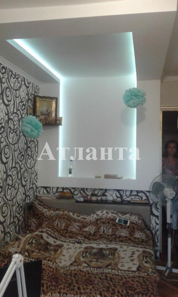 Продается 3-комнатная квартира на ул. Картамышевская — 54 000 у.е. (фото №10)