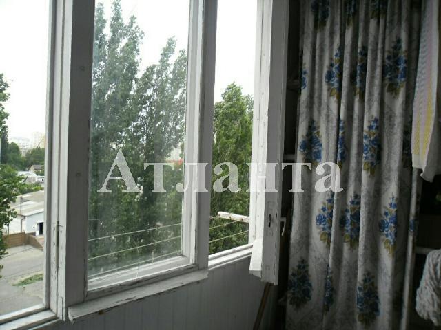 Продается 2-комнатная квартира на ул. Академика Королева — 46 000 у.е. (фото №2)