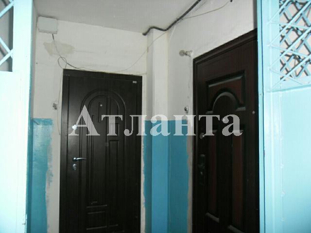 Продается 2-комнатная квартира на ул. Академика Королева — 46 000 у.е. (фото №3)