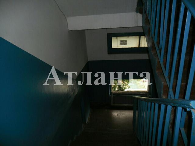 Продается 2-комнатная квартира на ул. Академика Королева — 46 000 у.е. (фото №4)