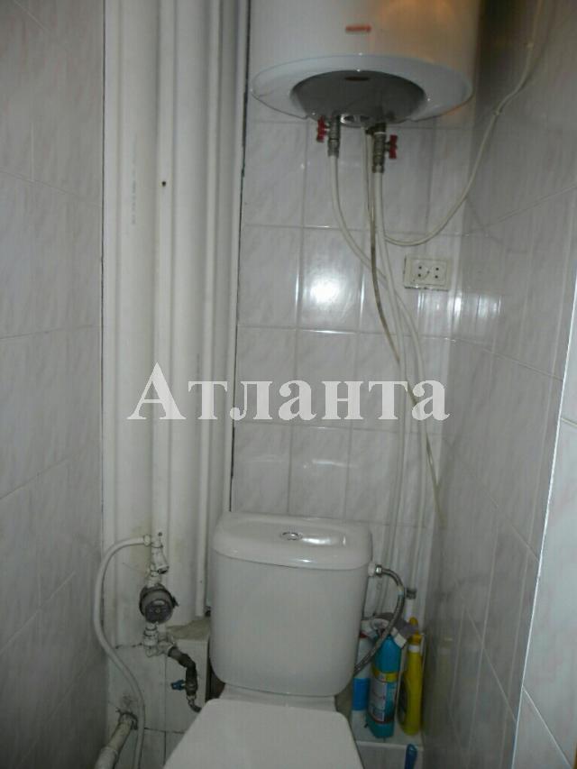 Продается 2-комнатная квартира на ул. Академика Королева — 46 000 у.е. (фото №5)