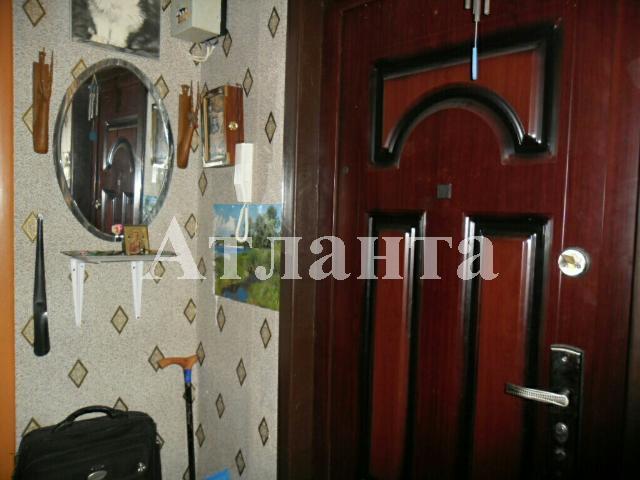 Продается 2-комнатная квартира на ул. Академика Королева — 46 000 у.е. (фото №6)