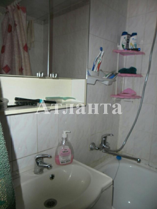 Продается 2-комнатная квартира на ул. Академика Королева — 46 000 у.е. (фото №7)