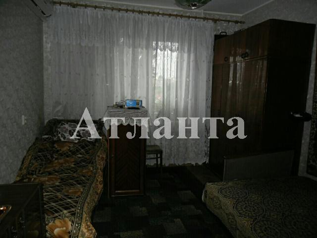 Продается 2-комнатная квартира на ул. Академика Королева — 46 000 у.е. (фото №8)