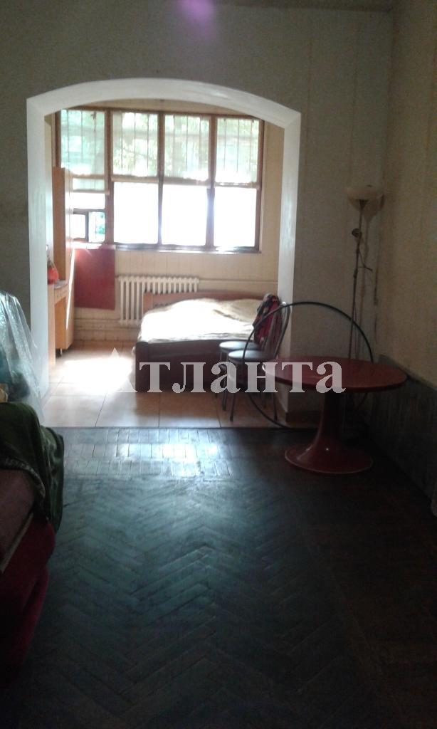 Продается 2-комнатная квартира на ул. Малая Арнаутская — 65 000 у.е. (фото №2)