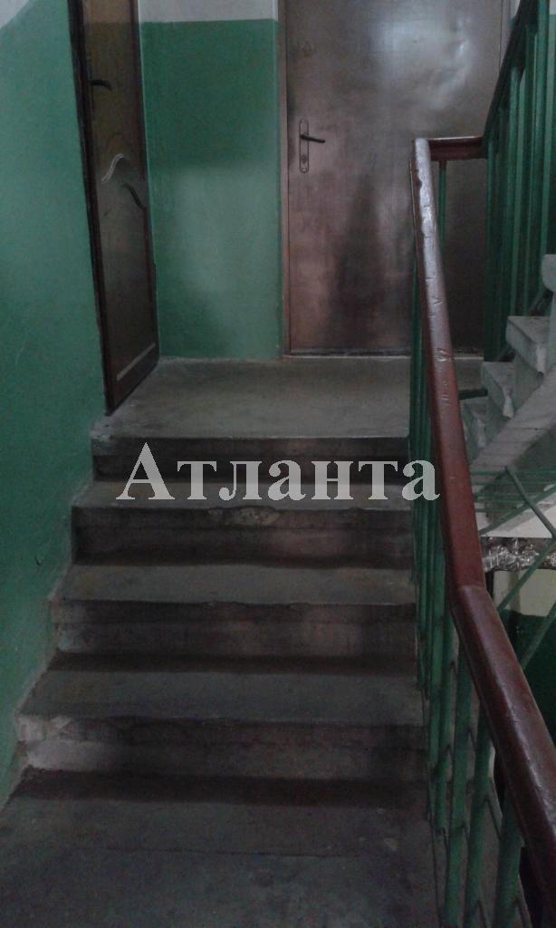 Продается 2-комнатная квартира на ул. Малая Арнаутская — 65 000 у.е. (фото №4)