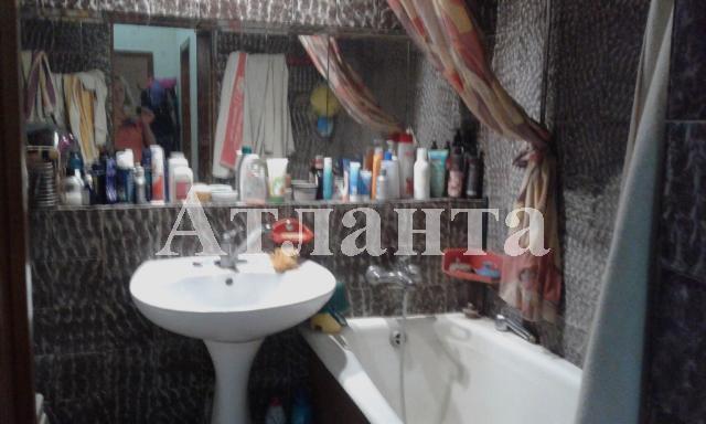 Продается 2-комнатная квартира на ул. Малая Арнаутская — 65 000 у.е. (фото №6)